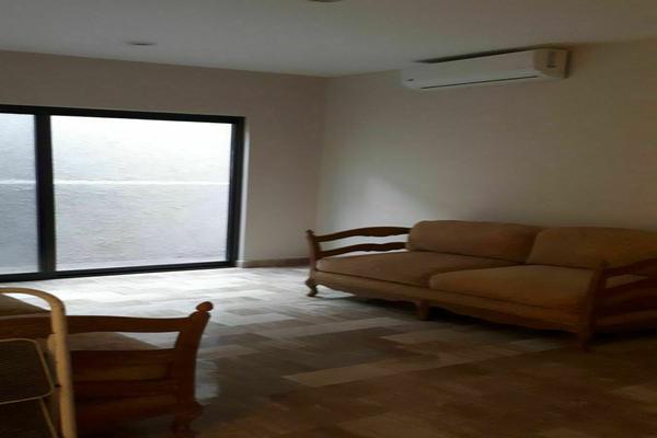 Foto de casa en renta en  , zona pedregal del valle, san pedro garza garcía, nuevo león, 20291608 No. 16