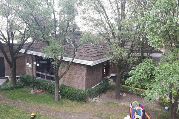 Foto de casa en renta en  , zona pedregal del valle, san pedro garza garcía, nuevo león, 20291608 No. 22