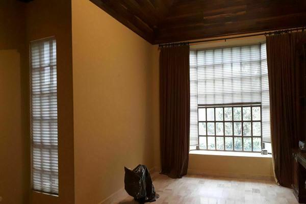 Foto de casa en renta en  , zona pedregal del valle, san pedro garza garcía, nuevo león, 0 No. 10
