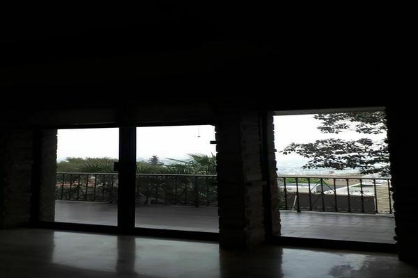 Foto de casa en renta en  , zona pedregal del valle, san pedro garza garcía, nuevo león, 0 No. 13
