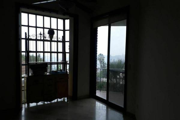 Foto de casa en renta en  , zona pedregal del valle, san pedro garza garcía, nuevo león, 0 No. 15