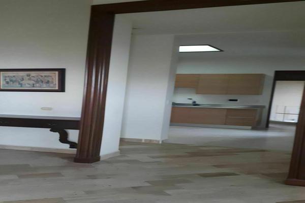 Foto de casa en renta en  , zona pedregal del valle, san pedro garza garcía, nuevo león, 20291612 No. 44