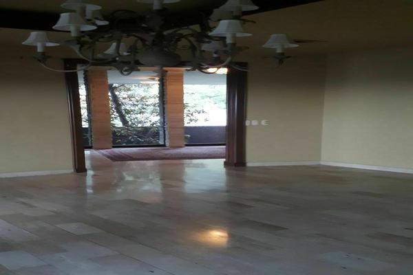 Foto de casa en renta en  , zona pedregal del valle, san pedro garza garcía, nuevo león, 20291612 No. 45
