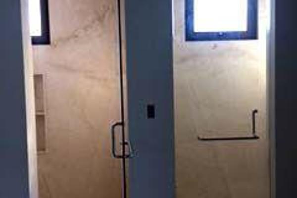 Foto de casa en venta en  , pedregal del valle, san pedro garza garcía, nuevo león, 7887838 No. 05