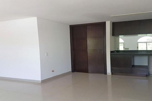 Foto de casa en venta en  , zona pedregal del valle, san pedro garza garcía, nuevo león, 7958461 No. 06