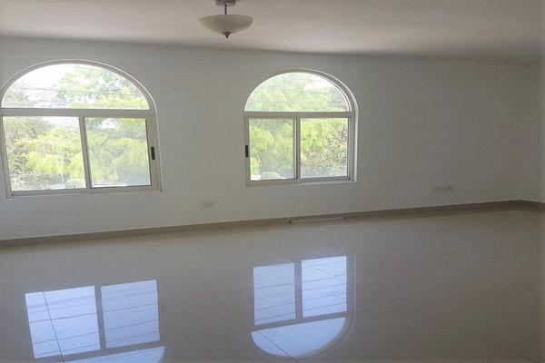 Foto de casa en venta en  , zona pedregal del valle, san pedro garza garcía, nuevo león, 7958461 No. 07