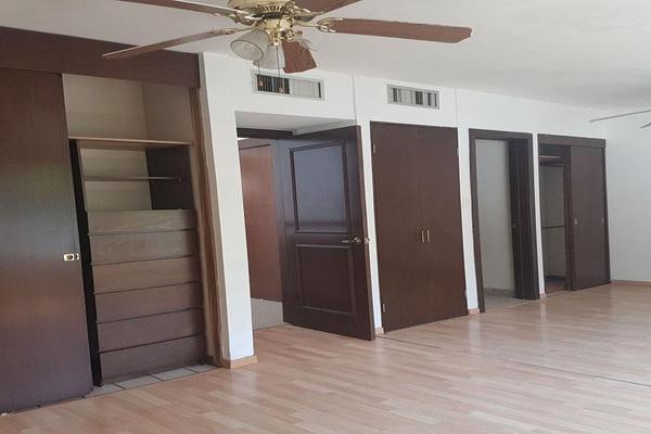 Foto de casa en venta en  , zona pedregal del valle, san pedro garza garcía, nuevo león, 7958461 No. 08
