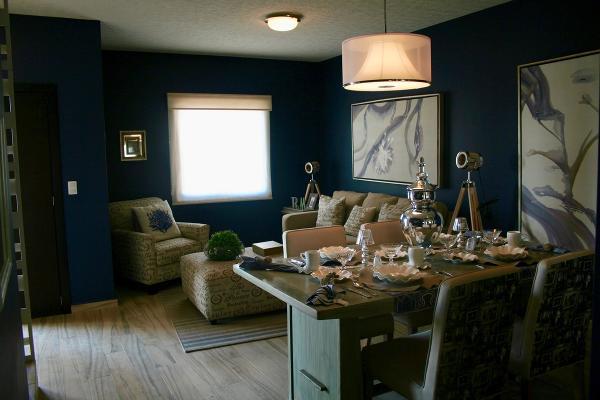 Foto de casa en venta en  , zona plateada, pachuca de soto, hidalgo, 3042269 No. 01