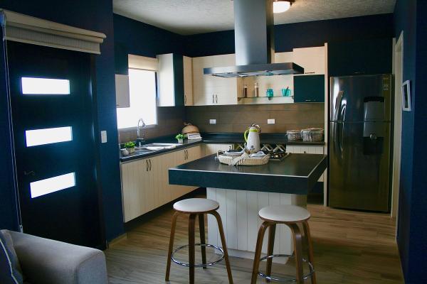 Foto de casa en venta en  , zona plateada, pachuca de soto, hidalgo, 3042269 No. 04