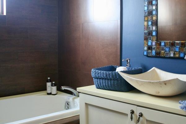 Foto de casa en venta en  , zona plateada, pachuca de soto, hidalgo, 3042269 No. 08