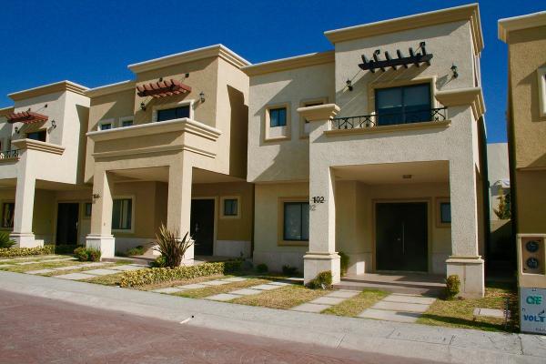 Foto de casa en venta en  , zona plateada, pachuca de soto, hidalgo, 3042269 No. 11
