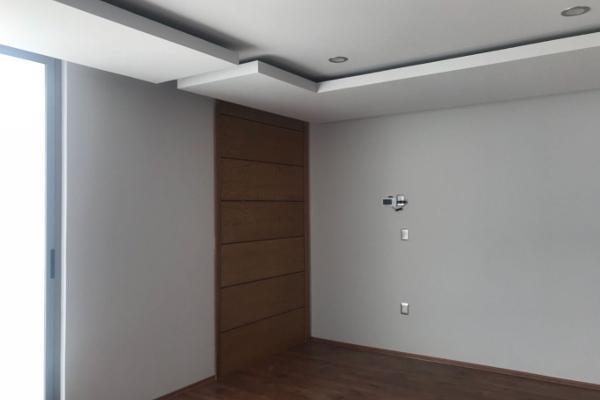 Foto de casa en venta en  , zona plateada, pachuca de soto, hidalgo, 5684793 No. 09