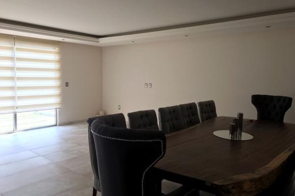 Foto de casa en venta en  , zona plateada, pachuca de soto, hidalgo, 5684793 No. 15