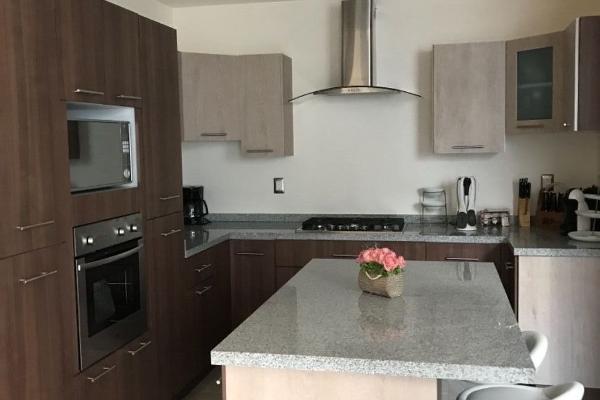 Foto de casa en venta en  , zona plateada, pachuca de soto, hidalgo, 5684793 No. 32