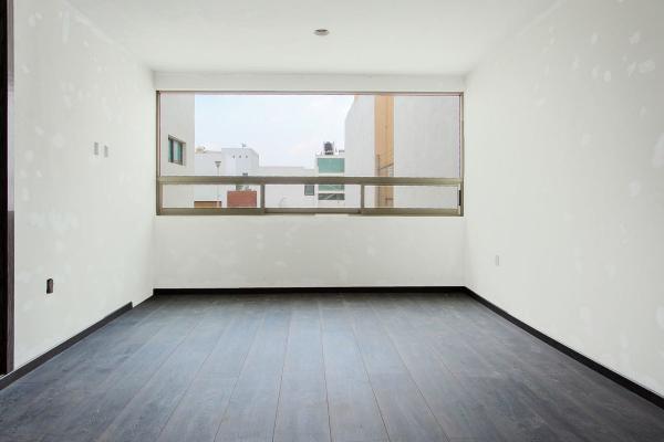 Foto de casa en venta en  , zona plateada, pachuca de soto, hidalgo, 0 No. 03