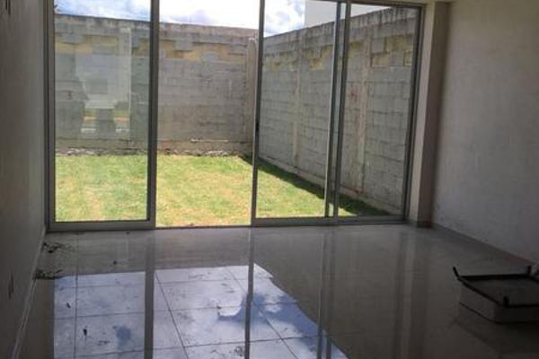 Foto de casa en venta en  , zona plateada, pachuca de soto, hidalgo, 7886225 No. 02