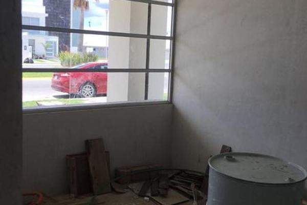 Foto de casa en venta en  , zona plateada, pachuca de soto, hidalgo, 7886225 No. 03