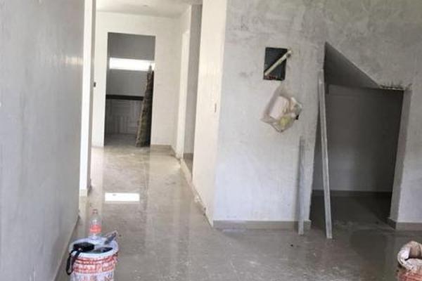 Foto de casa en venta en  , zona plateada, pachuca de soto, hidalgo, 7886225 No. 04