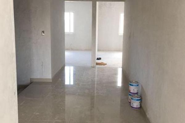 Foto de casa en venta en  , zona plateada, pachuca de soto, hidalgo, 7886225 No. 05