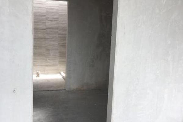 Foto de casa en venta en  , zona plateada, pachuca de soto, hidalgo, 7886225 No. 07