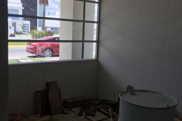 Foto de casa en venta en  , zona plateada, pachuca de soto, hidalgo, 7886225 No. 09