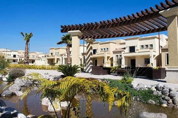 Foto de casa en venta en  , zona plateada, pachuca de soto, hidalgo, 7935927 No. 04