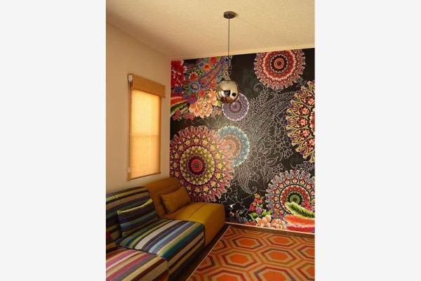Foto de casa en venta en  , zona plateada, pachuca de soto, hidalgo, 7935927 No. 07