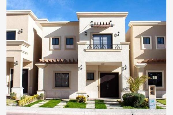 Foto de casa en venta en  , zona plateada, pachuca de soto, hidalgo, 7935927 No. 09