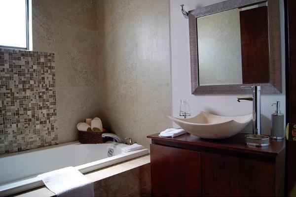 Foto de casa en venta en  , zona plateada, pachuca de soto, hidalgo, 7935927 No. 10