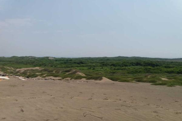Foto de terreno habitacional en venta en zona portuaria , colinas de santa fe, veracruz, veracruz de ignacio de la llave, 8458779 No. 04