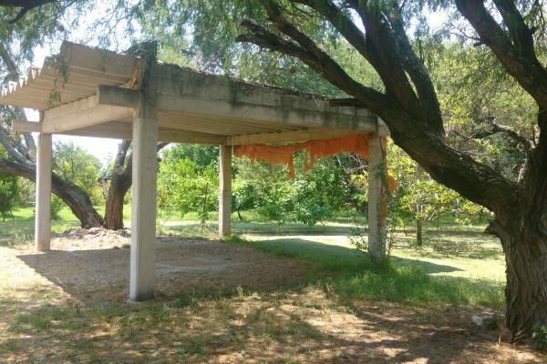 Foto de rancho en venta en  , zona sur tequisquiapan, tequisquiapan, querétaro, 14033779 No. 03