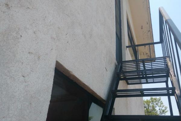 Foto de rancho en venta en  , zona sur tequisquiapan, tequisquiapan, querétaro, 14033779 No. 10