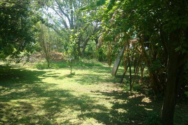 Foto de rancho en venta en  , zona sur tequisquiapan, tequisquiapan, querétaro, 14033779 No. 22