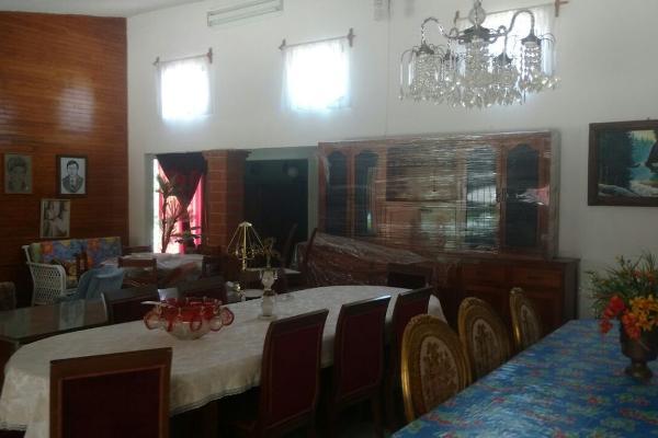 Foto de rancho en venta en  , zona sur tequisquiapan, tequisquiapan, querétaro, 14033779 No. 23