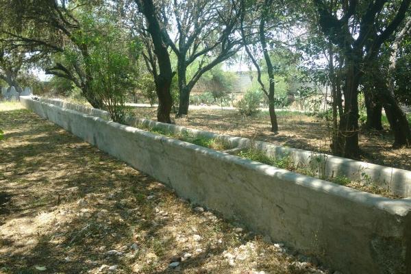 Foto de rancho en venta en  , zona sur tequisquiapan, tequisquiapan, querétaro, 14033779 No. 24