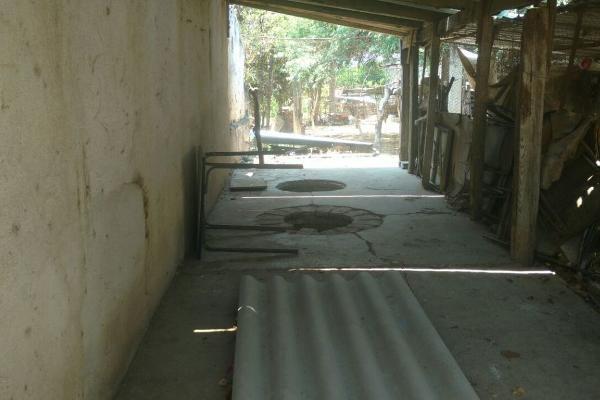 Foto de rancho en venta en  , zona sur tequisquiapan, tequisquiapan, querétaro, 14033779 No. 36