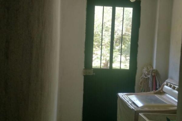 Foto de rancho en venta en  , zona sur tequisquiapan, tequisquiapan, querétaro, 14033779 No. 38