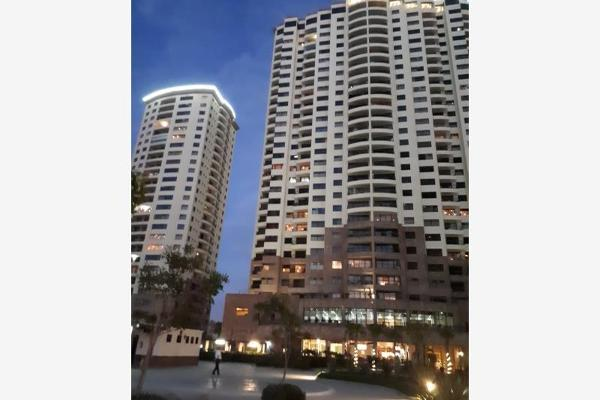 Foto de departamento en renta en  , zona urbana río tijuana, tijuana, baja california, 5921152 No. 01