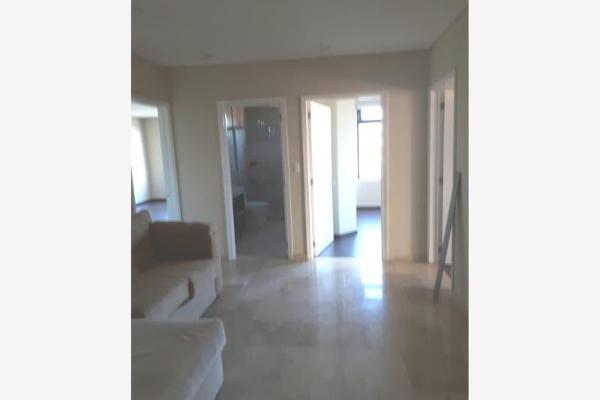 Foto de departamento en renta en  , zona urbana río tijuana, tijuana, baja california, 5921152 No. 22