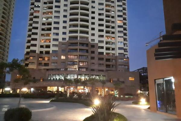 Foto de departamento en renta en  , zona urbana río tijuana, tijuana, baja california, 5921152 No. 35