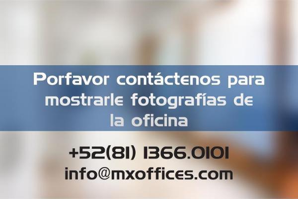 Foto de oficina en renta en  , zona valle oriente sur, san pedro garza garcía, nuevo león, 3566861 No. 03
