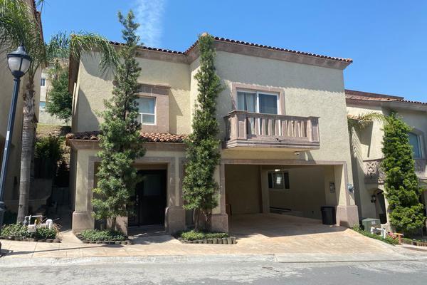 Foto de casa en renta en  , zona valle oriente sur, san pedro garza garcía, nuevo león, 8328203 No. 16
