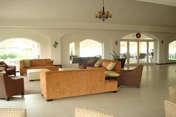 Foto de casa en renta en  , zona valle oriente sur, san pedro garza garcía, nuevo león, 8328203 No. 19