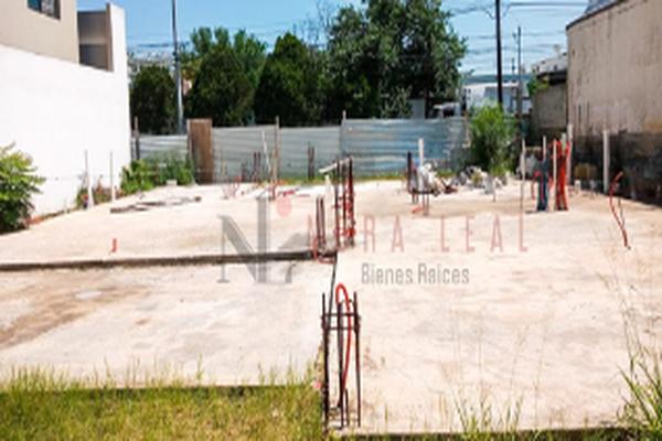 Foto de terreno habitacional en venta en  , zona valle poniente, san pedro garza garcía, nuevo león, 0 No. 04