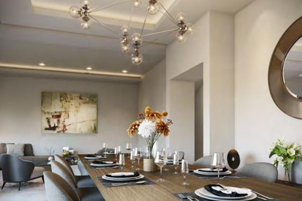 Foto de casa en venta en  , zona valle poniente, san pedro garza garcía, nuevo león, 3138734 No. 03