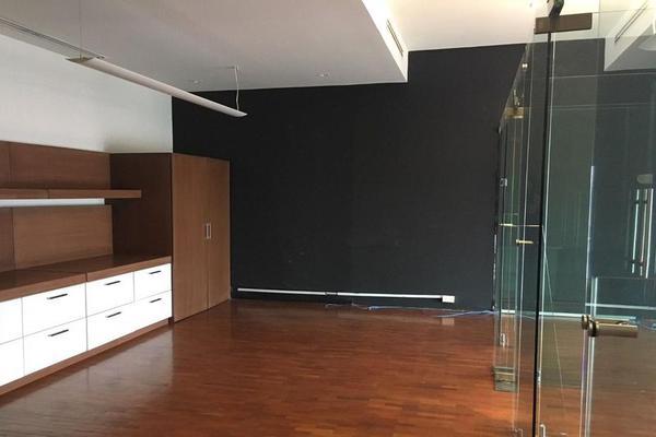 Foto de oficina en venta en  , zona valle poniente, san pedro garza garcía, nuevo león, 6985152 No. 04