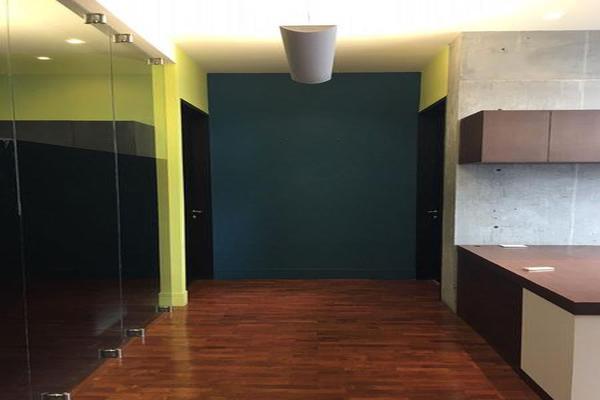 Foto de oficina en venta en  , zona valle poniente, san pedro garza garcía, nuevo león, 6985152 No. 05