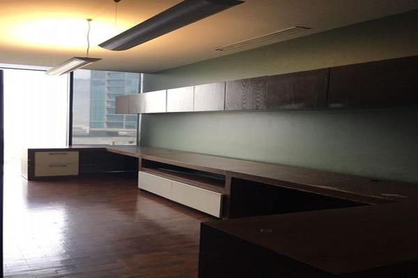 Foto de oficina en venta en  , zona valle poniente, san pedro garza garcía, nuevo león, 6985152 No. 07