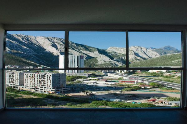 Foto de departamento en renta en  , zona valle poniente, san pedro garza garcía, nuevo león, 7231856 No. 03