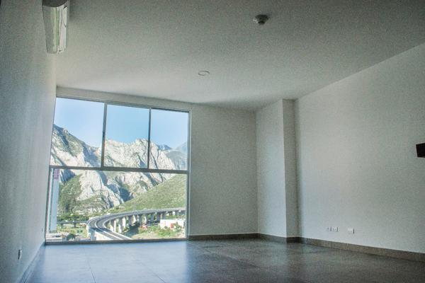 Foto de departamento en renta en  , zona valle poniente, san pedro garza garcía, nuevo león, 7231856 No. 04